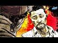 The Walking Dead The Final Season | Episode 1 #1 [FR]