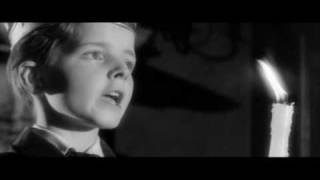 The Innocents (1961) - GREATEST FILMS
