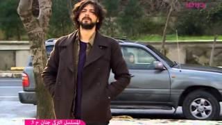 المسلسل التركي جنان . الحلقة 3