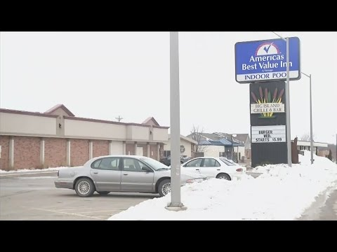 ABC 6 Investigates: Local Employees Not Receiving Paycheck