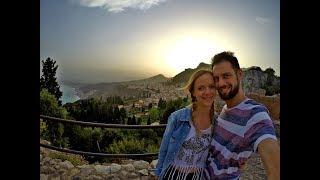 SICILIAN EXPERIENCE | Taormina, Catania, Syracuse
