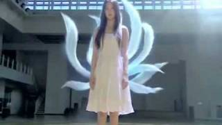 My Girlfriend is a Gumiho Abs-Cbn Full Trailer