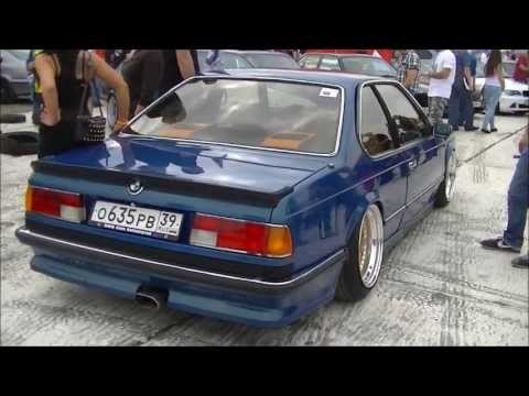 Majówka z BMW Toruń 2013
