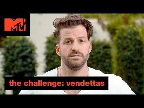 Xxx Mp4 What Will Be Different In Vendettas Official Teaser The Challenge Vendettas MTV 3gp Sex