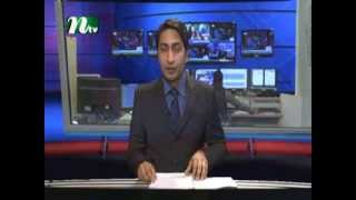 Protidiner Sylhet with Azizul Karim S2 100114