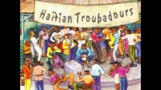 Haitian Troubadours-Our love is forever.wmv