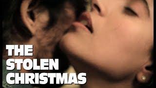 The Stolen Christmas Carol | A Wife's Dilemma | Short Film