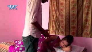 Bhojpuri Hot Songs