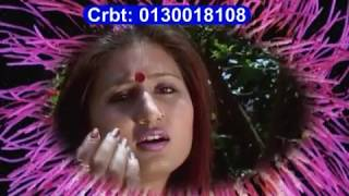 New Nepali Modern Song Pabitra Siudo Rangaune Anju Panta