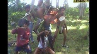 rajib song-bondhu bandhober sathe boisa ekta duita tan