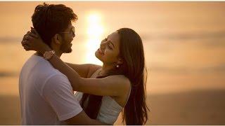 Ashmitha + Aditya ( Save the Date )