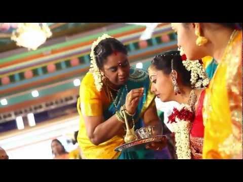 Xxx Mp4 Indian Cinematic Wedding Video Tharma Prabu Amp Vicneswary Kl Mariamman Temple 3gp Sex