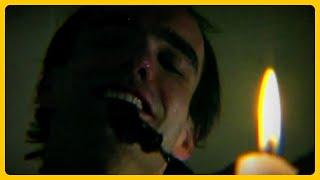 The Most Disturbing Movies Ever Pt. 8.2