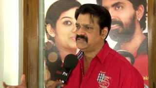 Oru Thalai Raagam Hero Shankar Direct his First Movie in Tamil - Manal Nagaram