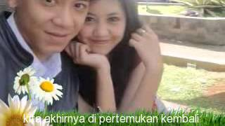 love story couple (cerita cinta romantis)