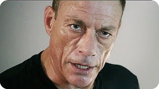 KILL 'EM ALL Trailer (2017) Jean-Claude Van Damme Action Movie