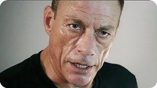 KILL 'EM ALL Trailer (2017) Jean-Claude Van Damme Action Movie