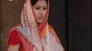 Bou l Bangla Natok l Chanchal Chowdhury l Srabosti Dutta Tinni