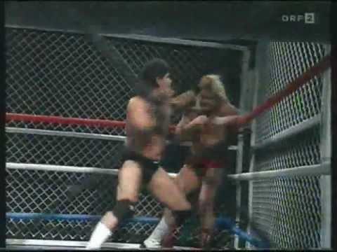 Xxx Mp4 WWS World Wrestling Superstars ORF 2 Ca Sept Okt 1993 3gp Sex