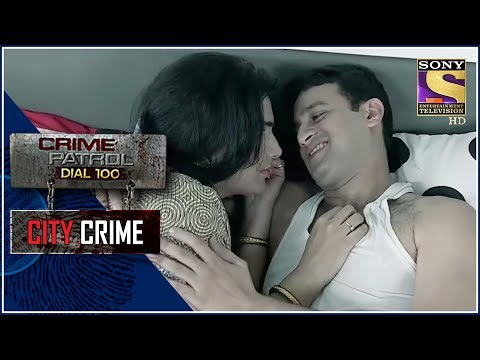 Xxx Mp4 City Crime Crime Patrol मलाड ट्रिपल क्राइम Mumbai 3gp Sex