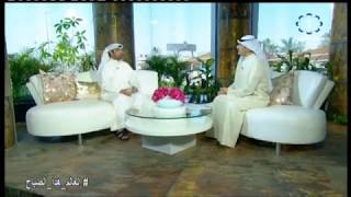 تفاعل كبير لجماهير الكويت مع نهاية مونديال روسيا 2018 .. احمد موسى  -- لاعب منتخب الكويت السابق