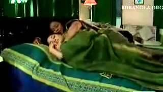 Ki Kore Je Bojhai Bolo Tareen    Bangla natok Eti Tomar Ma HQ)    [Apurbo,Tarin]2