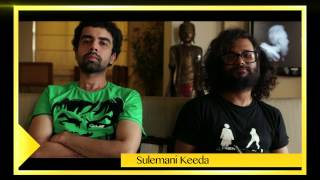 Complete Review    Sulemani Keeda    Friday Double Bill
