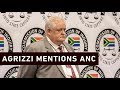 Download Video Download #StateCaptureInquiry: Agrizzi mentions the ANC for the first time 3GP MP4 FLV