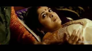 Bahubali 2 Full movie in Hindi
