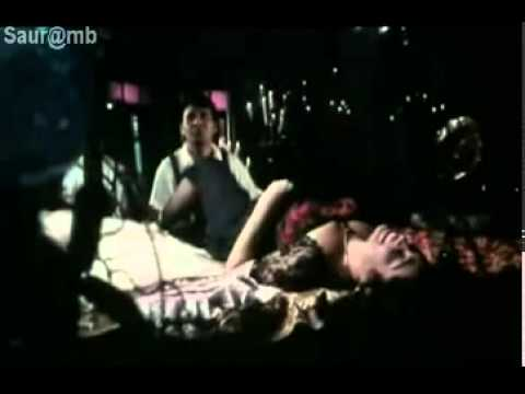 Xxx Mp4 Indian Actress Hot Video From Darmiyaan Hindi Movie 3gp Sex