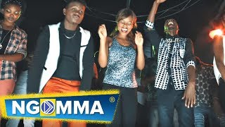 Asante by DannyGift and Vickypondis (Official Video)