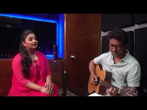 Xxx Mp4 Gayetri Mahanta's Tribute To Bhupen Hazarika 3gp Sex