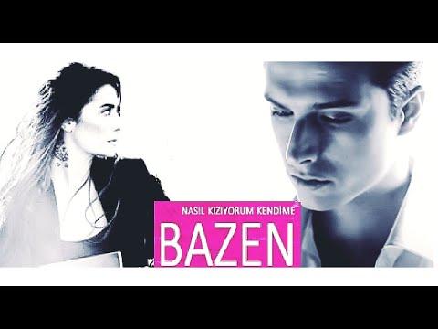 Gökhan Keser feat Sıla Bazen