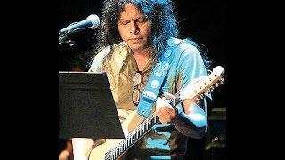 Dustu cheler dol-James - University day concert-2016, Jagannath University, Dhaka