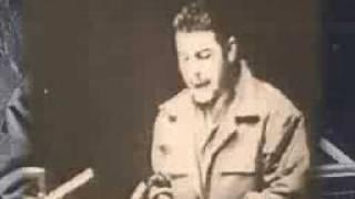 Discurso de Ernesto (Che) Guevara en la O.N.U en 1964