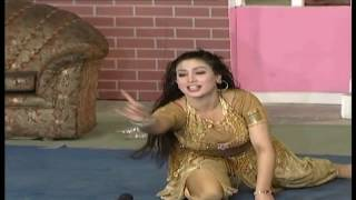 Darling   Pakistani Stage Show   Iftakhar Thakur,Megha,Amanat Chan   Full Comedy Stage Show