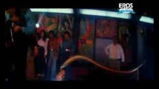 Jackie Shroff in action again - Hote Hote Pyaar Ho Gaya