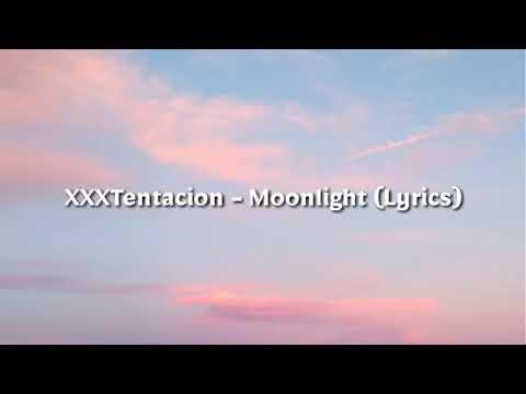 Xxx Mp4 Moonlight Lyrics XXX Tentacion Queen Royal 3gp Sex