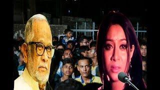 শেষবার শাবনুরকে যা বলেছিলেন নায়করাজ রাজ্জাক ।। BD Actress Shabnur | Shabnur