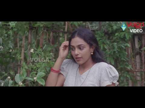 Ravi Varma Latest Telugu Full Movie || Karthika, Nithya Menen, Mallika Kapur || 2016 Telugu Movies