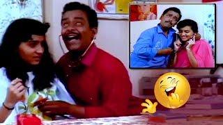 Kannada Comedy Videos || Best Kannada Comedy Scene || Kannadiga Gold Films