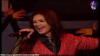 Siti Nurhaliza - Ku Milikmu (Live In AJL 2003) HD