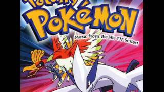 Pokemon - Totally Pokemon #12 -