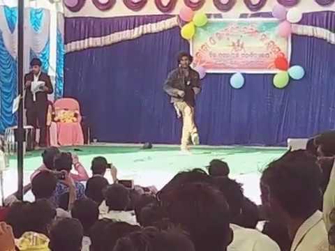 Xxx Mp4 Annual Function Kundra College 2017 3gp Sex
