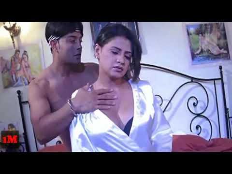Xxx Mp4 New Movie Hot Seen Rekha Sexy Video 3gp Sex