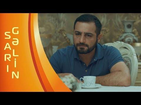 Sarı Gəlin - Anons (61-ci bölüm) - ARB TV