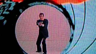 007 the spy who loved me 1977 roger moore James bond 2016(1)