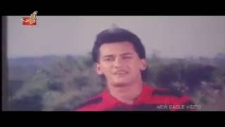 Eka achi to ki hoyeche Salman Shah full HD 1080p song  jahangirjr1 by agun