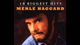 (16) Silver Wings :: Merle Haggard