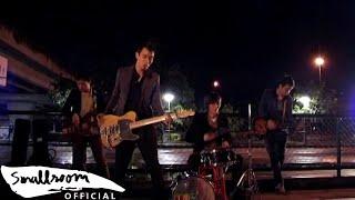 PENGUIN VILLA - พร [Official MV]